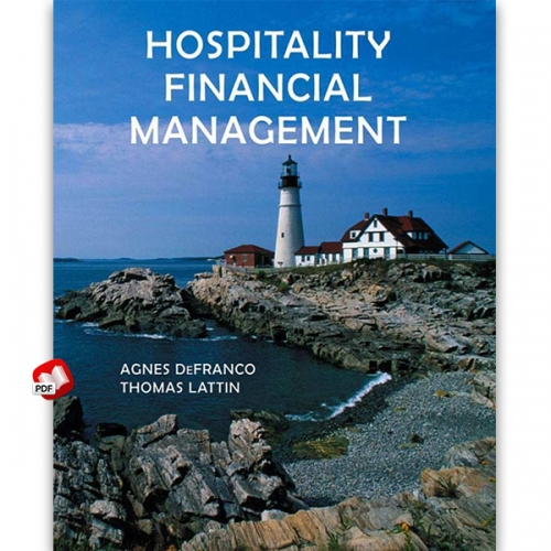 Hospitality Financial Management