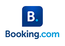 Booking Partnership