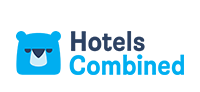 Hotel Combined