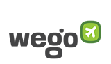 Wego Flights Partnership